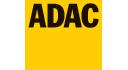 ADAC Camping Icon Logo