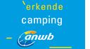 ANWB Camping Logo