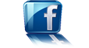 Facebook Icon Logo