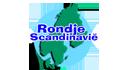 Rondje Zweden Logo
